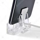 Chân đế trưng bày điện thoại