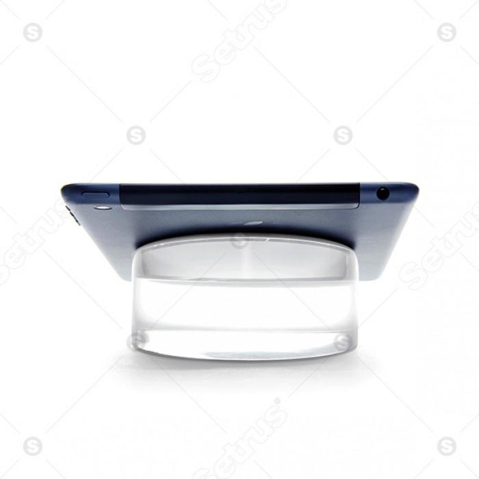 Chân đế trưng bày máy tính bảng iPad mini