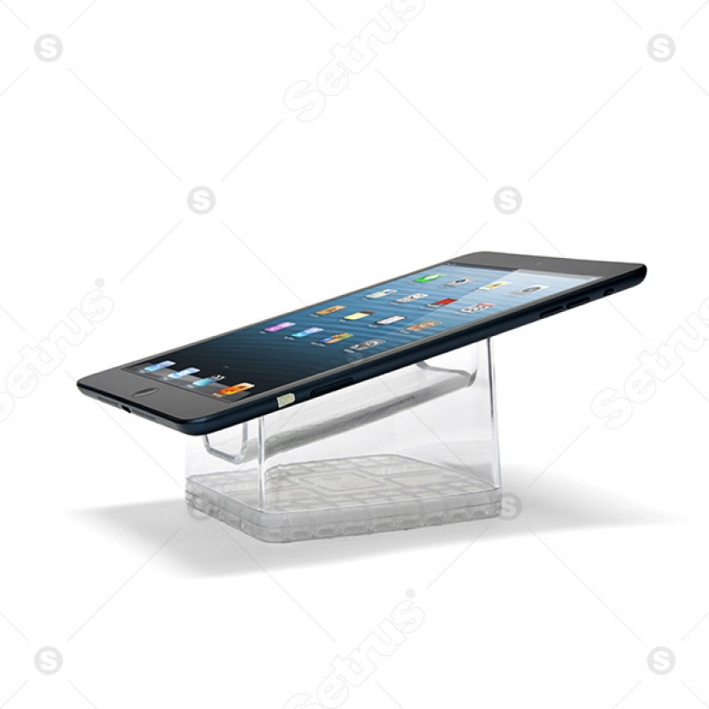 Chân đế trưng bày máy tính bảng