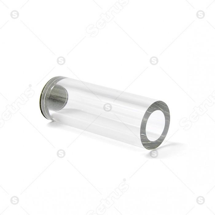 Giá đỡ bút cảm ứng Apple Pencil