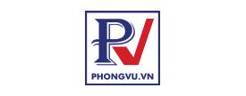 Phong Vu