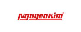 Nguyễn Kim