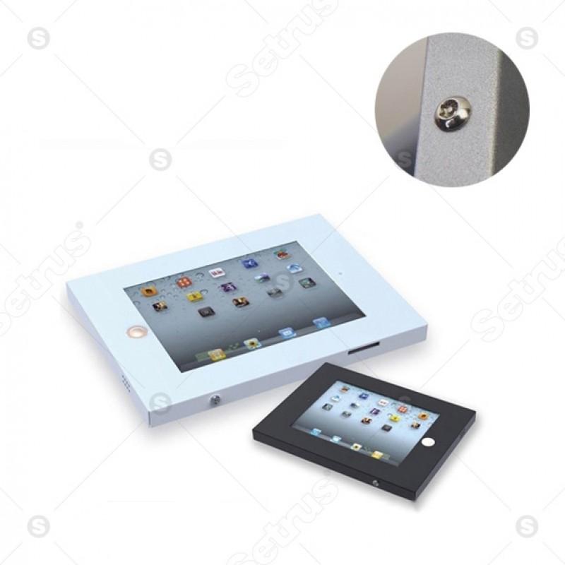 Hộp bảo vệ chống trộm máy tính bảng