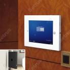Hộp bảo vệ chống trộm máy tính bảng iPad