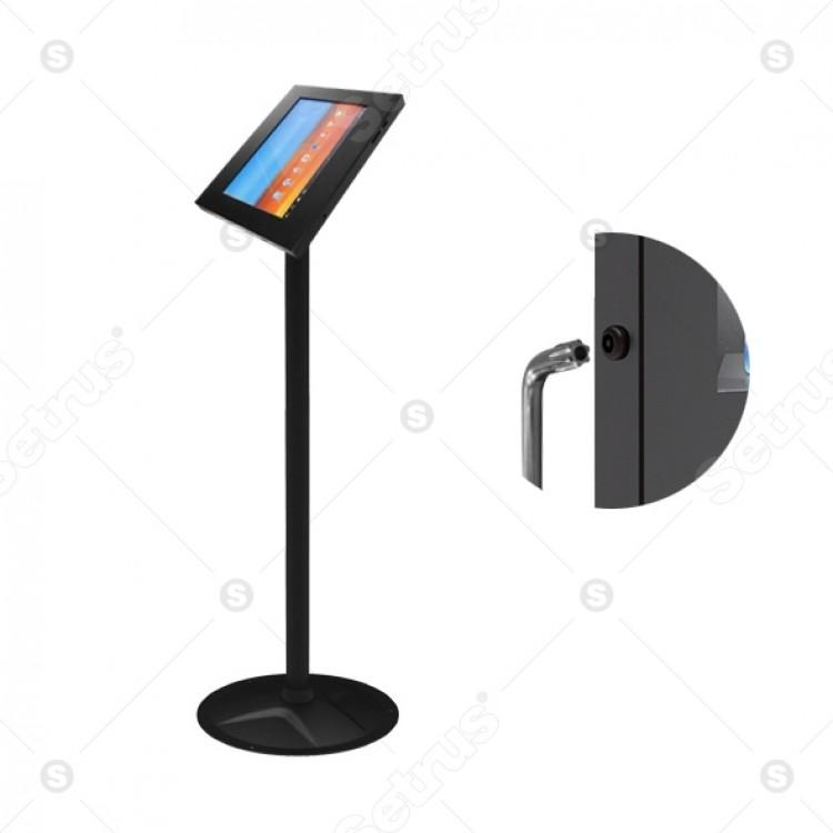 Giá đỡ chống trộm máy tính bảng Samsung Tab