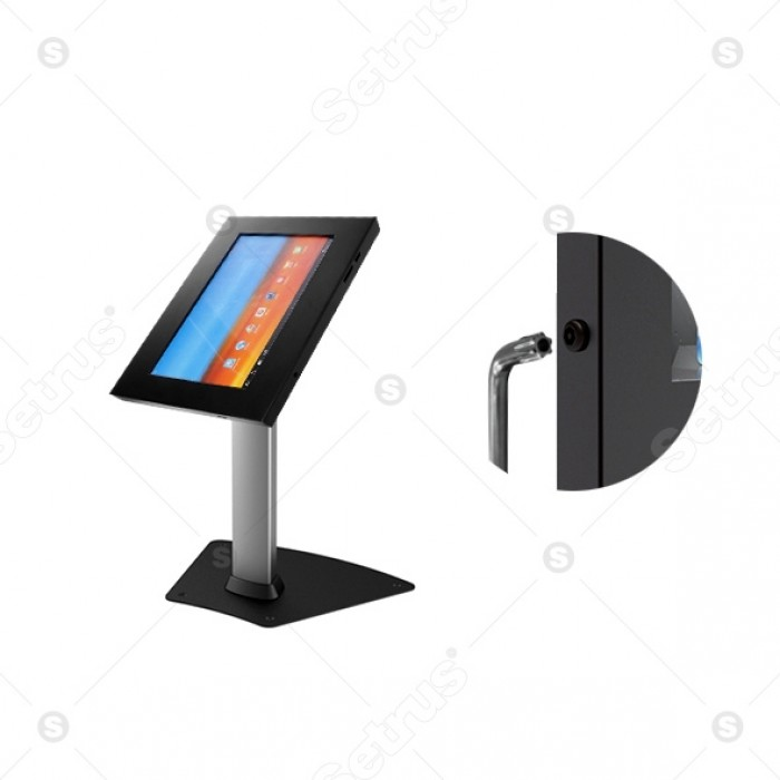 Giá đỡ chống trộm cho máy tính bảng Samsung