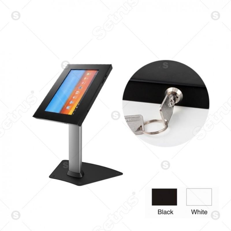 Giá đỡ chống trộm cho máy tính bảng
