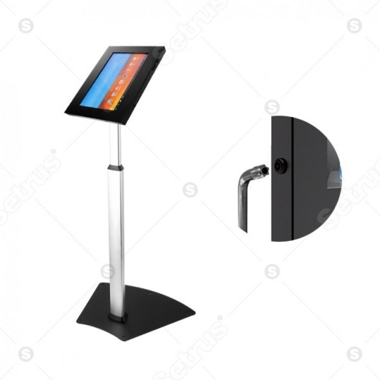 Giá đỡ chống trộm máy tính bảng Samsung