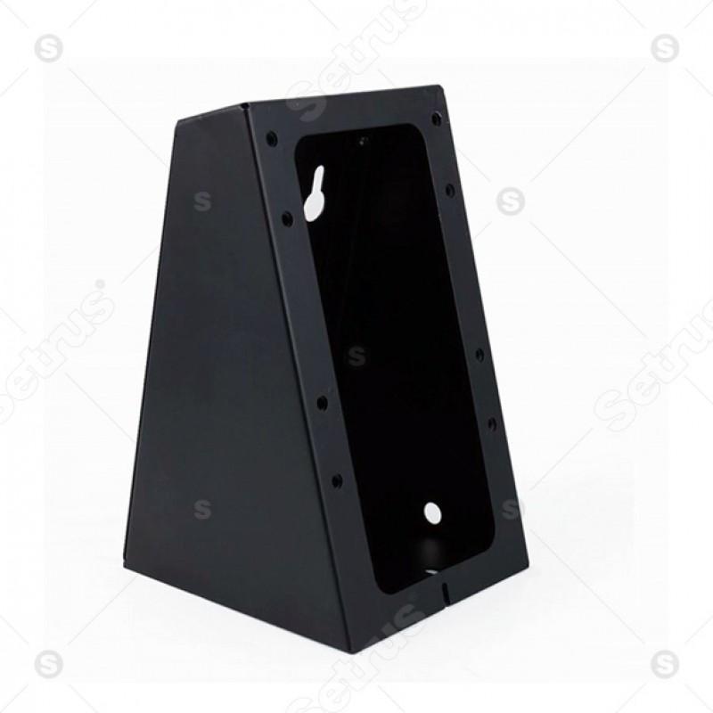 Chân đế cố định hộp bảo vệ máy tính bảng