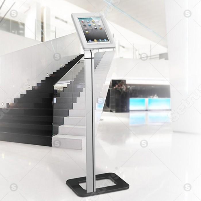 Giá đỡ chống trộm cho máy tính bảng iPad, Samsung