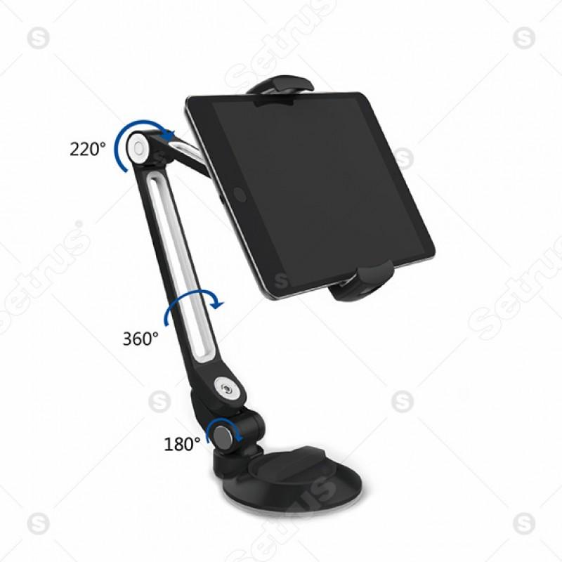 Giá đỡ điện thoại & máy tính bảng đa năng