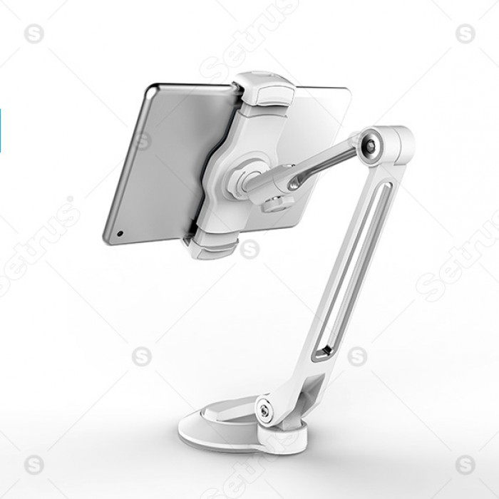 Giá đỡ điện thoại, máy tính bảng