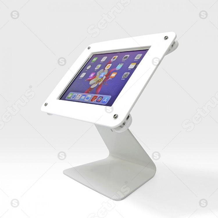 """Giá đỡ chống trộm iPad Pro/Air 9.7"""""""