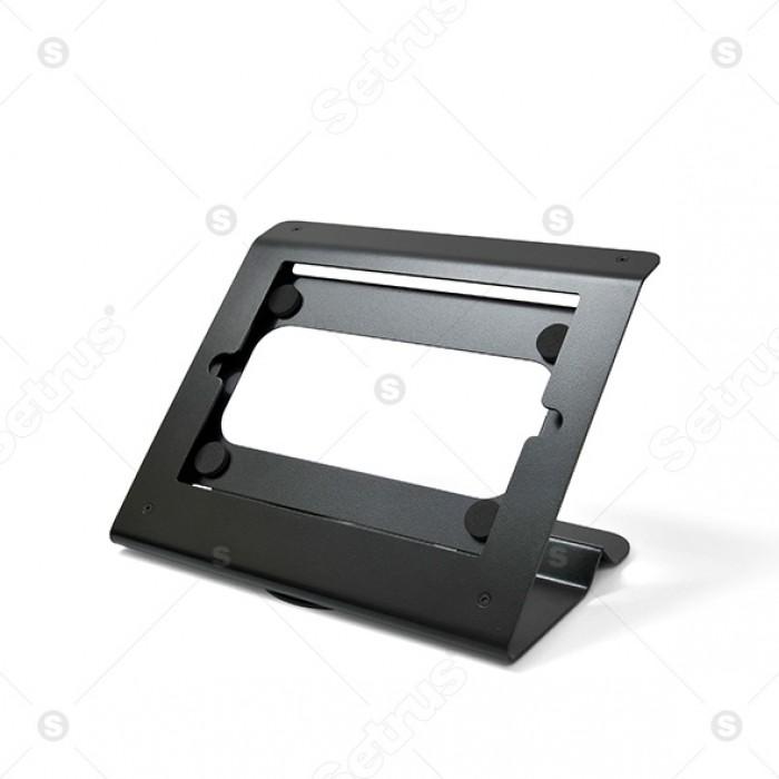 Giá đỡ chống trộm máy tính bảng
