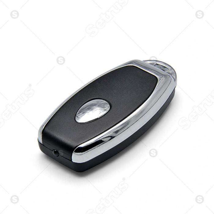 Remote điều khiển bộ chống trộm trung tâm
