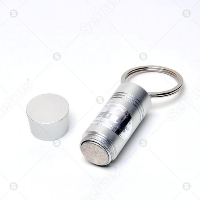 Thiết bị mở khóa chặn chống trộm