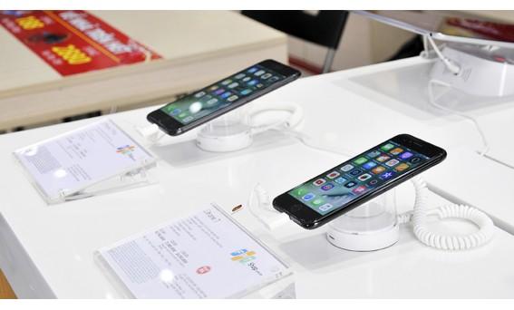 Có nên phụ thuộc hoàn toàn vào thiết bị chống trộm điện thoại?
