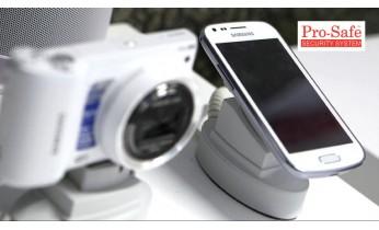 Setrus - nhà phân phối độc quyền các sản phẩm chống trộm của Pro-Safe, Thụy Điển.