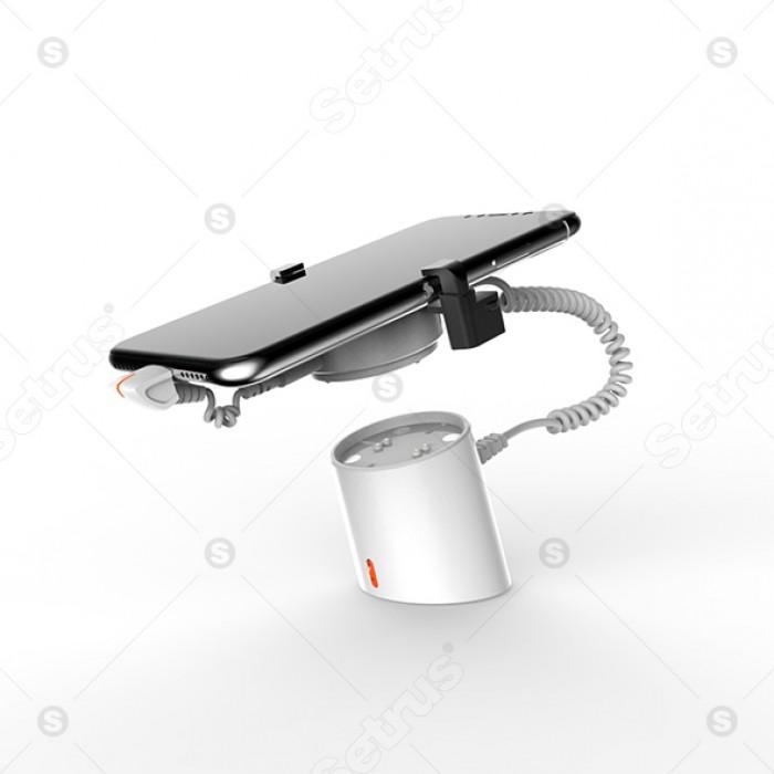 Chân đế chống trộm độc lập cho điện thoại và phụ kiện