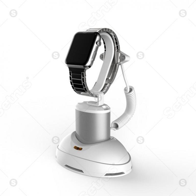 Chân đế chống trộm độc lập cho đồng hồ thông minh