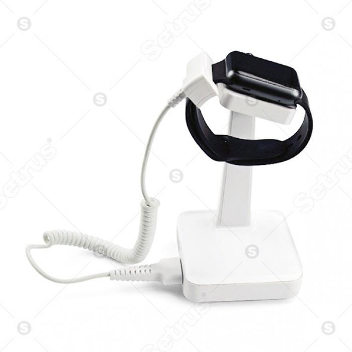 Chân đế chống trộm độc lập cho đồng hồ Apple Watch