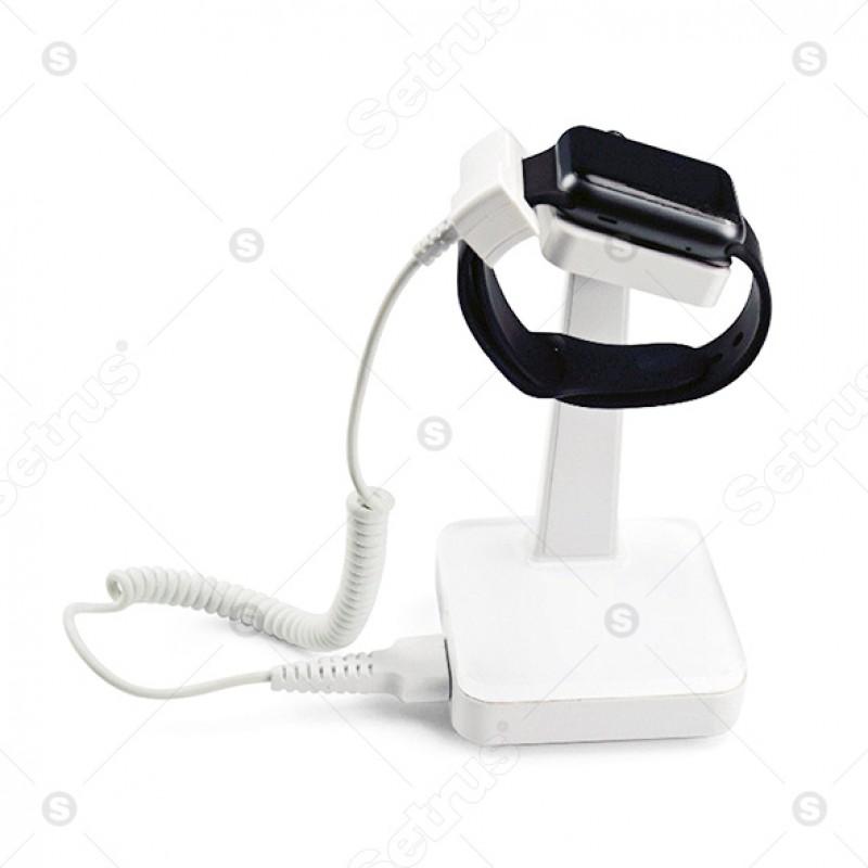 Chân đế chống trộm độc lập cho Apple Watch