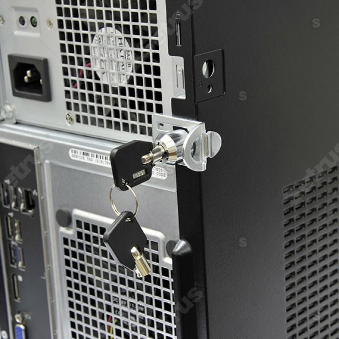 Khóa chống trộm cho CPU máy tính để bàn