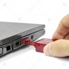 Khóa chống trộm dữ liệu ổ cứng máy tính