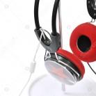 Thiết bị chống trộm độc lập cho tai nghe nhạc.