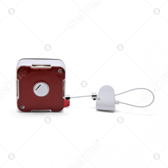Hộp báo động chống trộm cho tai nghe nhạc