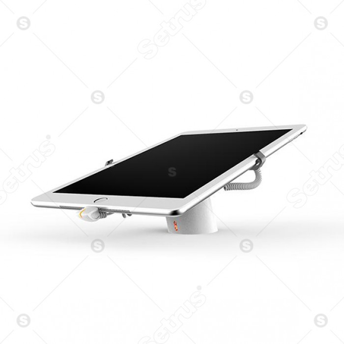 Chân đế chống trộm độc lập cho máy tính bảng và phụ kiện