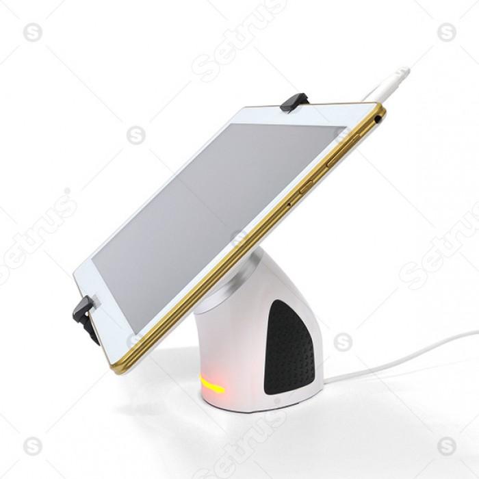 Chân đế chống trộm độc lập cho máy tính bảng