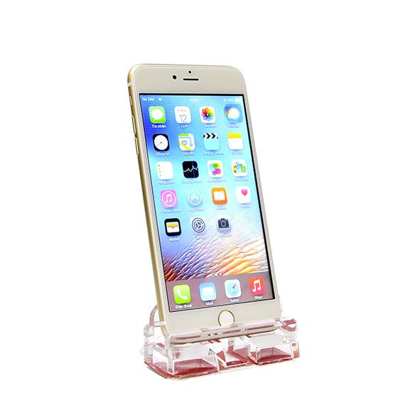 Chân đế trưng bày điện thoại UPG-DZ-B5719